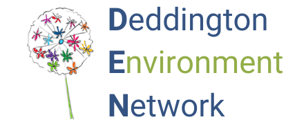 Deddington Environment Network